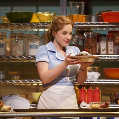 waitressjessiemueller