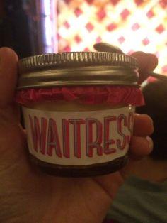 waitresspie